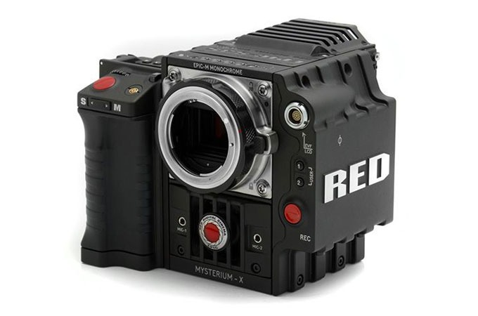 Medium_mwkrcsiwaacln4x1vizl4nl0jwefdcjrrxi7rr80_red