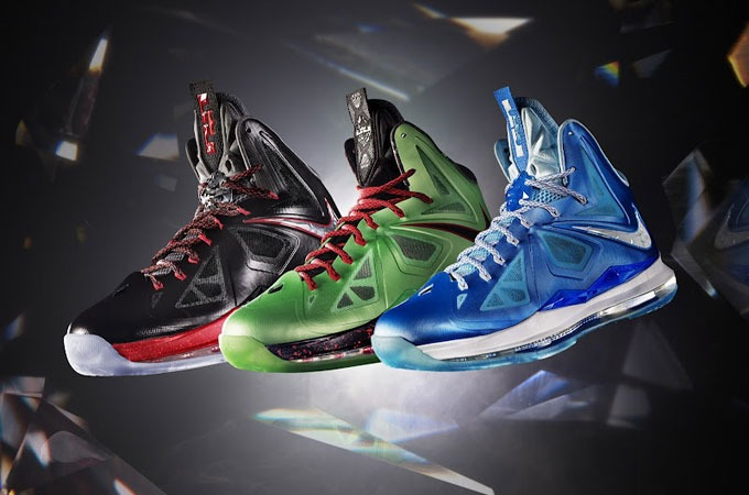 Lebron  Shoes For Sale