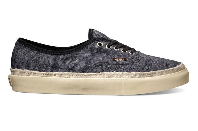 Leather Vans Shoes Ebay