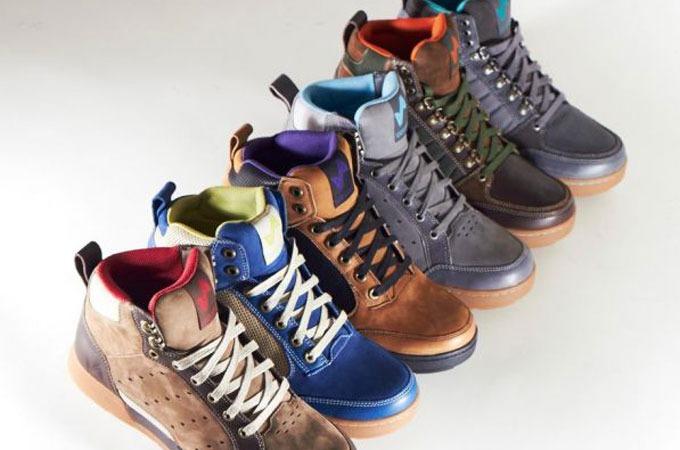 Sports Direct Shoe Baga