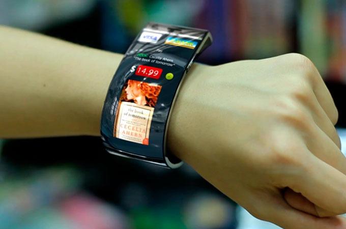 Amazon Iphone Arm Holder