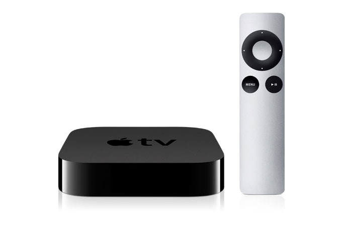 how to cancel crave tv on apple tv