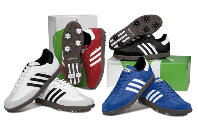 Adidas Golf Shoes Direct Golf