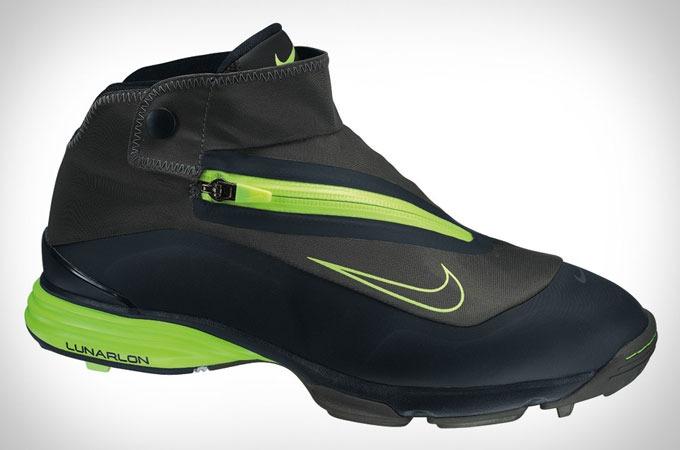 Nike Lunar Golf Shoe Sale