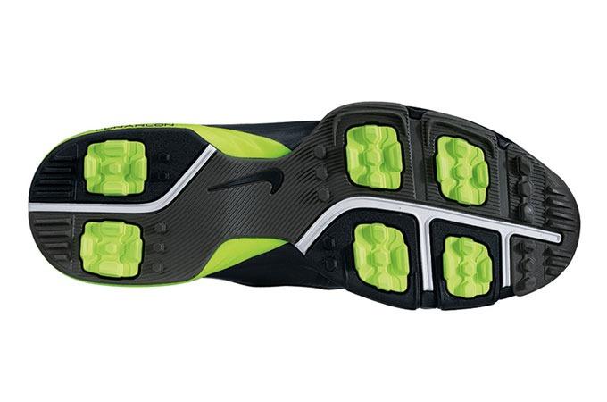 Nike Lunar Golf Shoes